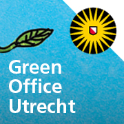 Green Office Utrecht's picture