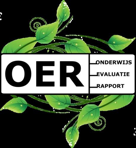 Stichting O.E.R.'s picture