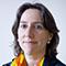 Mariëtte van den Hoven's picture