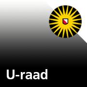 Universiteitsraad's picture