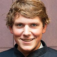 Jesse van der Plas's picture