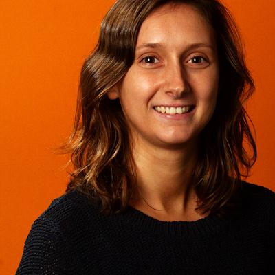 Renée Hendrikx's picture