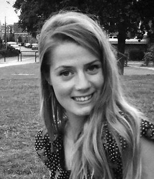 Didi van Trijp's picture