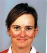 Annik Van Keer's picture