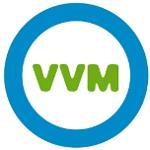 VVM netwerk van milieuprofessionals's picture