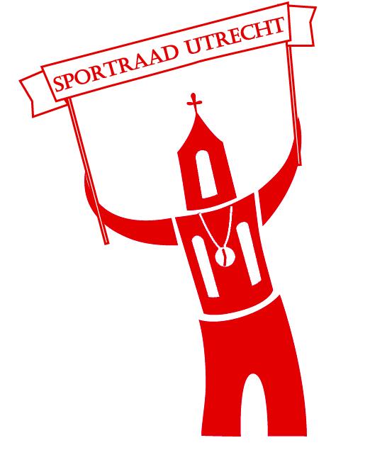 SportraadUtrecht's picture