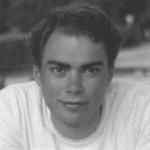 Edwin Dalmaijer's picture