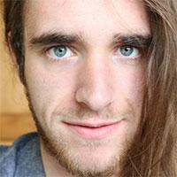 Matthijs Meulblok's picture
