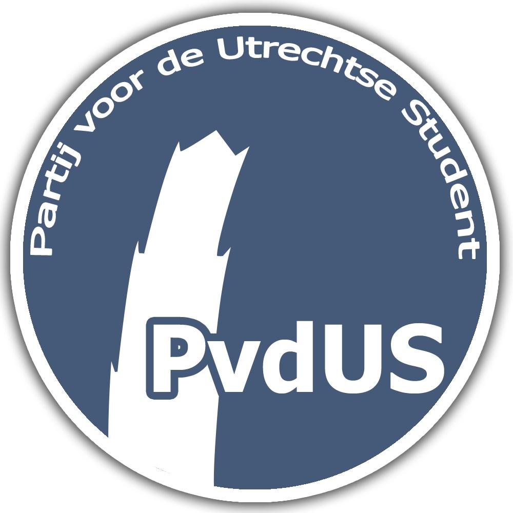 PvdUS's picture