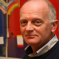Marcel van den Hout's picture