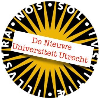 De Nieuwe Universiteit Utrecht's picture