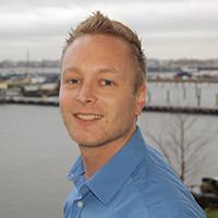 Joris Janssen's picture
