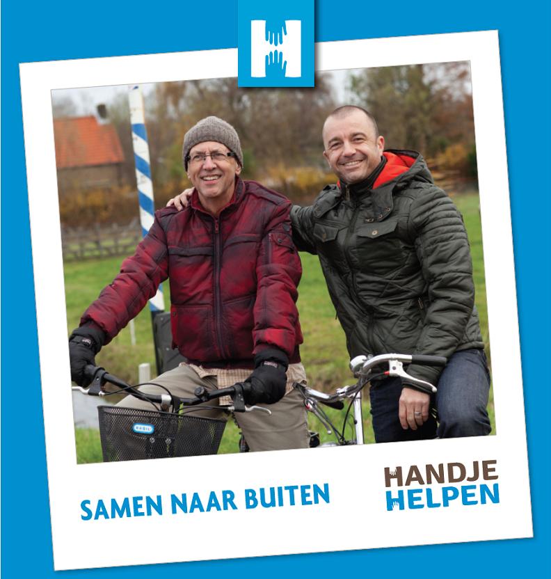 Handjehelpen regio Utrecht's picture