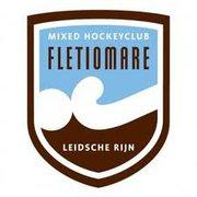 Fletiomare's picture