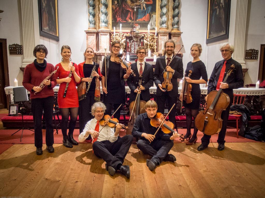 Het Kunstorkest's picture