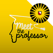 Meet the Professor's picture