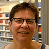 Annemieke Hoogenboom's picture