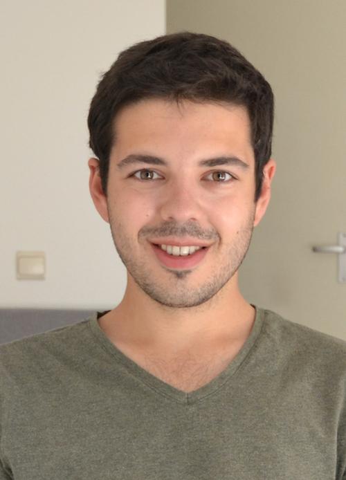 Niels Peuchen's picture