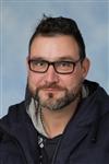Nick Meijdam's picture