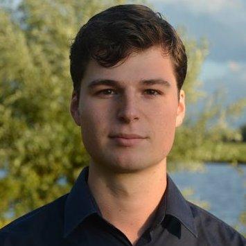 Koen Helwegen's picture