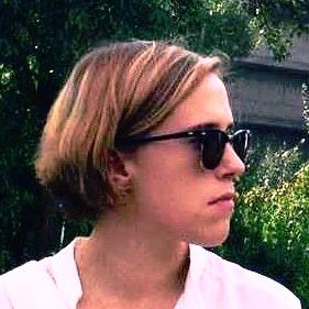 Zuzanna Grejner's picture