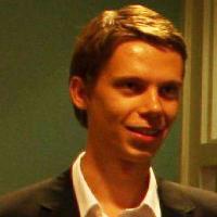 Willem Vermaat's picture