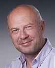 Will Tiemeijer's picture