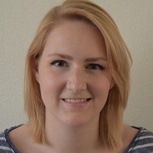 Mandy van der Hoeven's picture