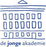 De Jonge Akademie's picture