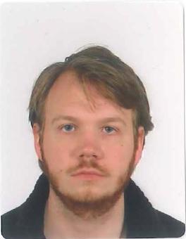 Freek van Gent's picture