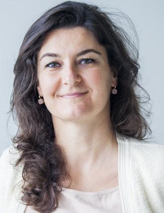 Elena Valbusa's picture