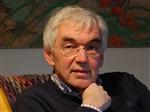 Gert Jan Kramer en anderen's picture
