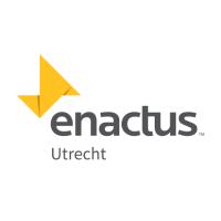 Enactus_Utrecht's picture