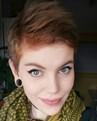 Laurien Meijer's picture