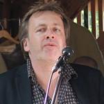 Ingmar Heytze's picture
