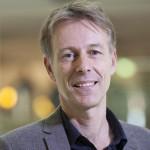 Jeroen Vermeulen's picture
