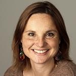 Madelijn Strick's picture