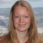 Alise van Heerwaarde's picture