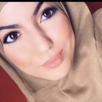 Zeinab Bouljhaf's picture