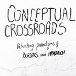 UU Humanities Student Conference - Conceptual Crossroads's picture