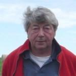 Steven de Clercq's picture