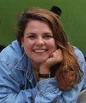 Nina van der Bent's picture