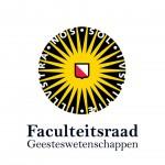 Faculteitsraad Geesteswetenschappen's picture