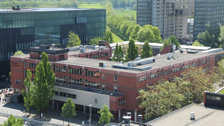universiteit utrecht sociale wetenschappen
